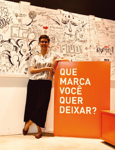 design-thinking-entrevista-juliana